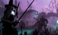 Warhammer: Vermintide 2 - Winds of Magic DLC Steam CD Key