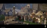 Kingdom Come: Deliverance - A Woman's Lot DLC Steam CD Key