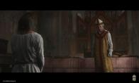 Kingdom Come: Deliverance - A Woman's Lot DLC Steam Altergift