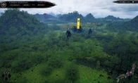 Warsworn: Dragon of Japan Steam CD Key