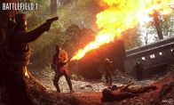 Battlefield 1 & Titanfall 2 Ultimate Bundle US XBOX One CD Key