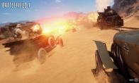 Battlefield 1 - Weapon Pack DLC EU/AUS/RU PS4 CD Key