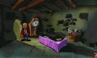 Dráscula: The Vampire Strikes Back Steam CD Key