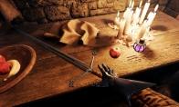 Hellsplit: Arena Steam CD Key