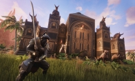 Conan Exiles - Treasures of Turan Pack DLC Steam CD Key