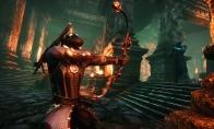 Conan Exiles - Treasures of Turan Pack DLC Steam CD Key