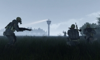 Arma 3 Creator DLC: Global Mobilization - Cold War Germany Steam Altergift