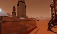 Surviving Mars: Project Laika DLC Steam CD Key