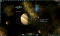 Stellaris - Ancient Relics Story Pack DLC Steam CD Key