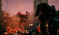 BATTLETECH - Urban Warfare DLC EU Steam Altergift