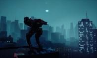 BATTLETECH - Urban Warfare DLC Steam Altergift
