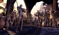 The Elder Scrolls Online + Morrowind Upgrade+ Summerset Upgrade Digital Download CD Key
