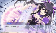 DATE A LIVE: Rio Reincarnation Steam CD Key
