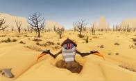 Desert Skies Steam CD Key