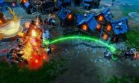 Dungeons 3 - Famous Last Words DLC Steam CD Key