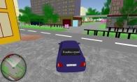 VCB: Why City 4k Steam CD Key