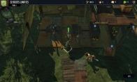 Dreadlands Steam CD Key