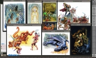 Fantasy Grounds - D&D Classics: Dungeon Master Guide (2E) DLC Steam CD Key