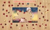 PUZZLETIME: Lovely Girls Steam CD Key
