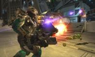 Halo: Reach Windows 10 CD Key