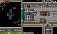 Captain Hannon - The Belanzano Steam CD Key