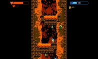 Hyper Bit Chasm Steam CD Key