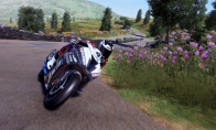 TT Isle of Man Ride on the Edge 2 Steam CD Key