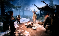 Mutant Year Zero - Seed of Evil DLC Steam CD Key