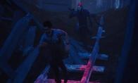 Dead by Daylight - Ghostface DLC Steam Altergift