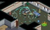 Stranger Things 3: The Game Steam CD Key