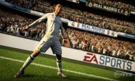 FIFA 18 Ronaldo Edition XBOX One CD Key