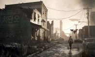 Homefront: The Revolution - Expansion Pass XBOX One CD Key
