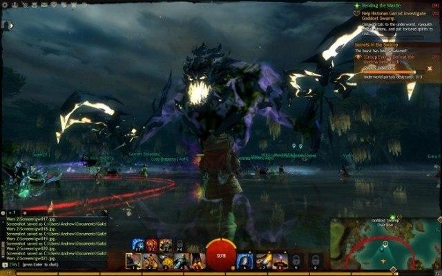 guild wars 2 code d activation
