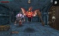 Dungeon Hero Steam CD Key