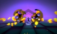 Beatsplosion for Kinect US XBOX ONE CD Key