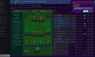 Football Manager 2020 Touch Steam Altergift
