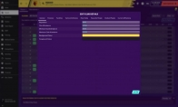Football Manager 2020 In-game Editor EU Steam Altergift