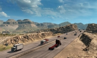 American Truck Simulator - Utah DLC EU Steam Altergift