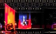 Demoniaca: Everlasting Night Steam CD Key