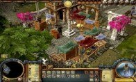 Heritage of Kings: The Settlers Steam Gift