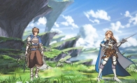 Granblue Fantasy: Versus Closed Beta EU PS4 CD Key