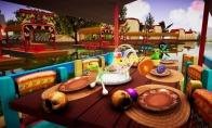 Lunch A Palooza Steam CD Key