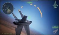 Art Of Air War Steam CD Key