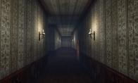 The Cross Horror Game Steam CD Key