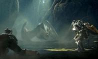 Monster Hunter World: Iceborne Master Edition Steam CD Key