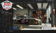 NASCAR Heat 4 Gold Edition Steam CD Key