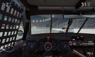 NASCAR Heat 4 Gold Edition Steam CD Key