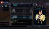 Arc of Alchemist NA PS4 CD Key