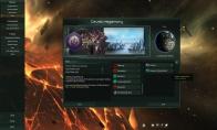Stellaris - Lithoids Species Pack DLC Steam CD Key