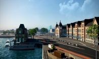 Fernbus Simulator - Netherlands DLC EU Steam Altergift
